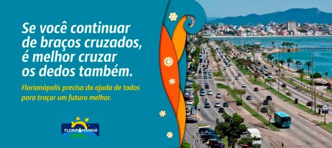 campanha-FLORIPA-AMANHA-post-670x299.jpg