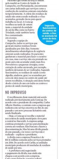 coleta-lixo-198x670.jpg
