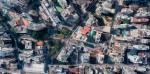 REVIT projeta revitalização de mais três espaços públicos