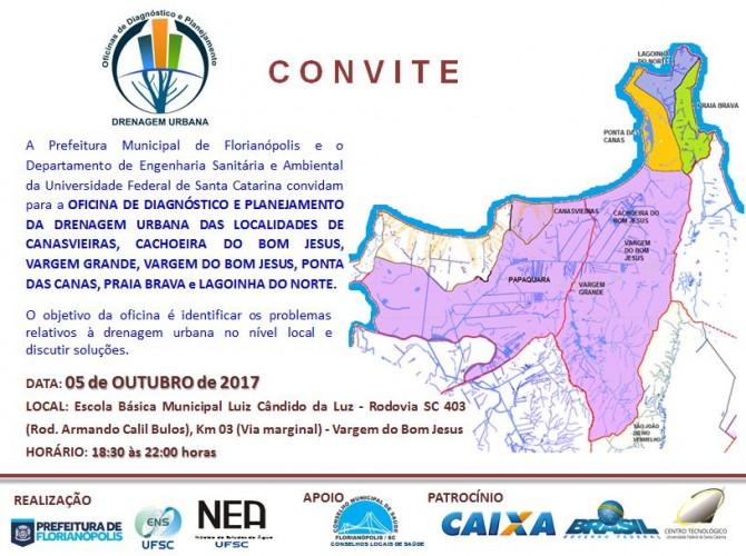convite-norte-da-ilha-670x500.jpg