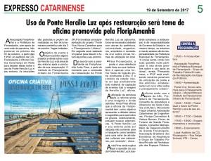 floripamanha-ponte-seminario-300x229.jpg