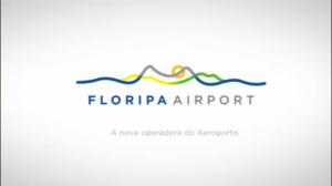 logo-aeroporto-300x168.png