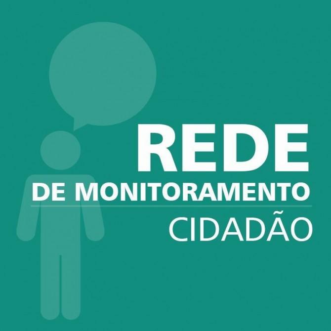 Pesquisa da RMC em Florianópolis