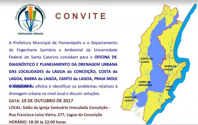 Convite-Oficina-Drenagem-Lagoa-da-Conceicao-670x423.jpg