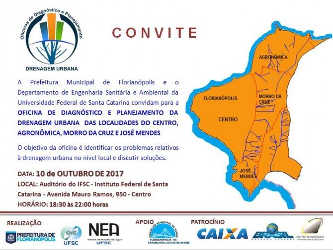 convite-drenagem-urbana-centro-670x504.jpg