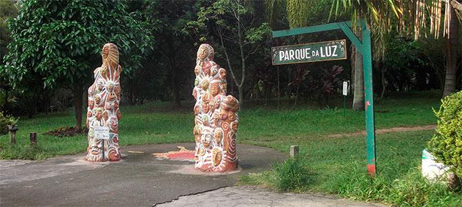 parquedaluz-florianopolis.jpg