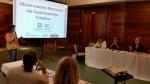 Observatório Nacional de Gastronomia é apresentado durante Encontro de Cidades Criativas Unesco no Pará
