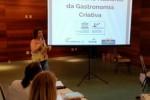 Lançamento Observatório Pará