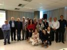 Associação FloripAmanhã define gestão para biênio 2018/2019