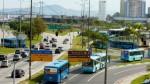 Rede de Monitoramento Cidadão apresenta relatório sobre a cidade - Inscreva-se para o evento!