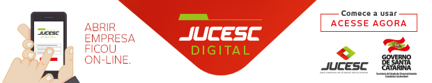 BANNER JUCESC DIGITAL