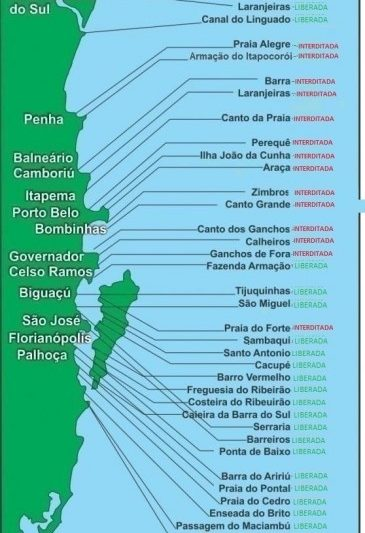 mapa-situacao-moluscos-365x670.jpg
