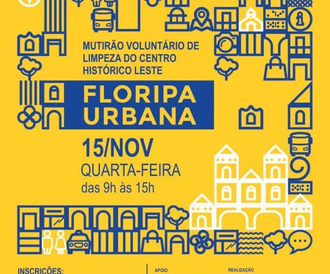 mutirao-voluntario-limpeza-centro-urbano-641x670.jpg