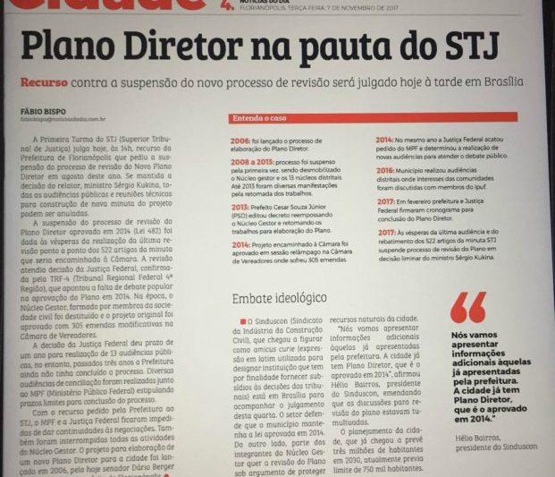 plano-diretor-stj-brasilia-621x670.jpg