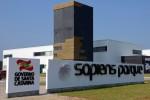 Sapiens Parque comemora 15 anos