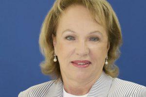 Anita Pires