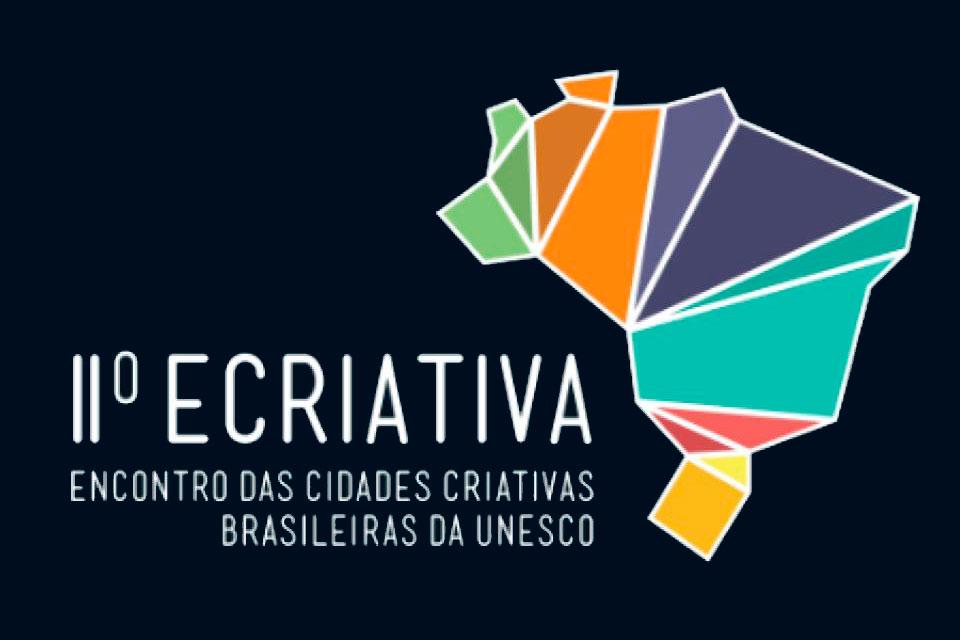 II E-Criativa em Florianópolis
