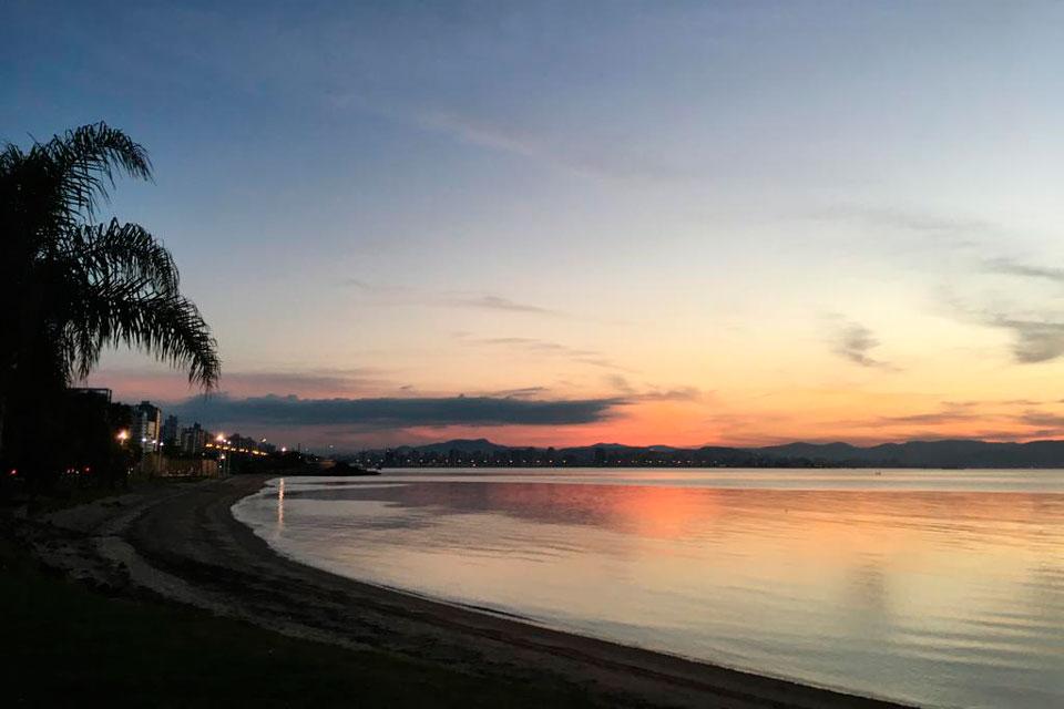 Observatório Social de Florianópolis vai trabalhar indicadores 2019