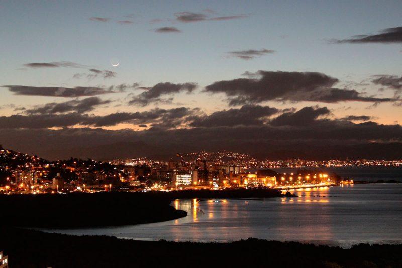 Floripa Sustentável lança pesquisa para saber o que as pessoas querem para Florianópolis